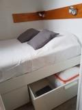 risoul-hebergement-chabrieres149-potier-chambre1-39561