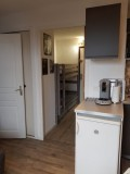 risoul-hebergement-chabrieres149-potier-cuisine-coinnuit-39567