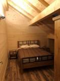 risoul-hebergement-chalet-dahu-assaud-bernard-chambre3-281380
