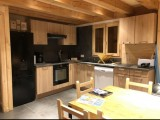 risoul-hebergement-chalet-dahu-assaud-bernard-cuisine1-281381