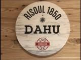 risoul-hebergement-chalet-dahu-assaud-bernard-entree1-281384
