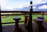 risoul-hebergement-chalet-kala-vue-terrasse-basset-11330