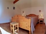risoul-hebergement-chalet-les-balcon-chambre1-12875