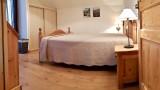 risoul-hebergement-chalet-les-balcon-chambre2-12877