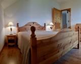 risoul-hebergement-chalet-les-balcon-chambre3-12879