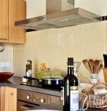 risoul-hebergement-chalet-les-balcon-cuisine-12869