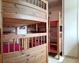 risoul-hebergement-chalet-les-balcon-dortoir-12863