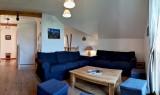 risoul-hebergement-chalet-les-balcons-couchages-salon-niveau-superieur-12876