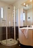 risoul-hebergement-chalet-les-balcons-salle-de-bains1-12866