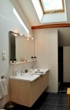 risoul-hebergement-chalet-les-balcons-salle-de-bains2-12878