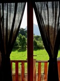 risoul-hebergement-chalet-les-balcons-vue-exterieurejpg-12874