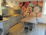 risoul-hebergement-chalet-marmottesc2-sanchez-cuisine1-18029