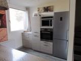 risoul-hebergement-chalet-marmottesc2-sanchez-etage-cuisine-18030