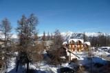 risoul-hebergement-chalet-tetras-vue-hiver-2160
