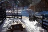 risoul-hebergement-chalet-tetras-vue-terrasse-2162