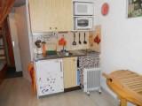 risoul-hebergement-chamois-013-coin-cuisine-otim-9665