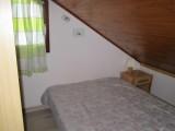 risoul-hebergement-chamois-52-chambre-marechet-10453