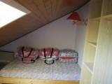 risoul-hebergement-chamois-52-chambre2lit-double-marechet-10454