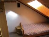 risoul-hebergement-chamois-52-chambre2lit-simple-marechet-10455
