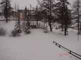risoul-hebergement-chamois-vue-balcon-2816