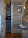 risoul-hebergement-charlot-salle-de-bains-12530