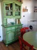 risoul-hebergement-christianiac50-vaissellier-otim-5954