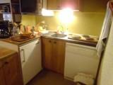 risoul-hebergement-cimbro-2-27-cuisine-otim-10662