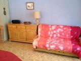 risoul-hebergement-cimbro243-salon-otim-5969