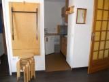 risoul-hebergement-clarines-a-38-coin-cuisine-otim-9726
