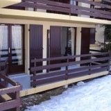 risoul-hebergement-clarines-a269-balcon-14423