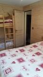 risoul-hebergement-clarines-a269-chambre-14426