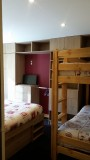 risoul-hebergement-clarines-a269-chambres-14429