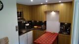 risoul-hebergement-clarines-a269-cuisine-14428
