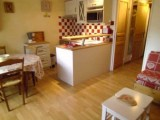 risoul-hebergement-clarines-b-45-sejour-cuisine-otim-10496