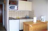 risoul-hebergement-clarinesb1213-cuisine-11520