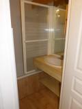 risoul-hebergement-clerel-salle-de-bains-11443