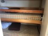 risoul-hebergement-cogefim-florins2-26-cabine1-86219