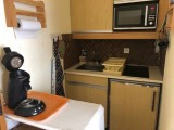 risoul-hebergement-cogefim-florins2-26-cuisine-86223