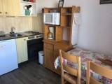 risoul-hebergement-cogefim-villaret113-cuisine-93475
