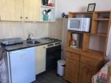 risoul-hebergement-cogefim-villaret113-cuisine1-93477