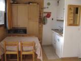 risoul-hebergement-coin-cuisine-a-57-lacroix-10341