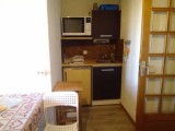 risoul-hebergement-coin-cuisine-florins-2-37-otim-10318