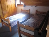 risoul_accommodation_margaillan_bedroom_671