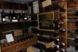risoul-hebergement-conte-cave-a-vins-4850