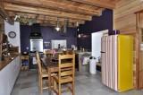 risoul-hebergement-conte-chambre-cuisine-1-2446