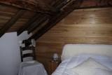 risoul-hebergement-conte-chambre-mgrenier-4851