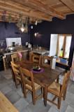 risoul-hebergement-conte-cuisine-2-2451