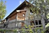 risoul-hebergement-conte-maison-exterieur-2-2455