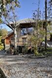 risoul-hebergement-conte-maison-exterieur-3-2456