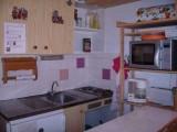 risoul-hebergement-cretes-011-cuisine-otim-9740
